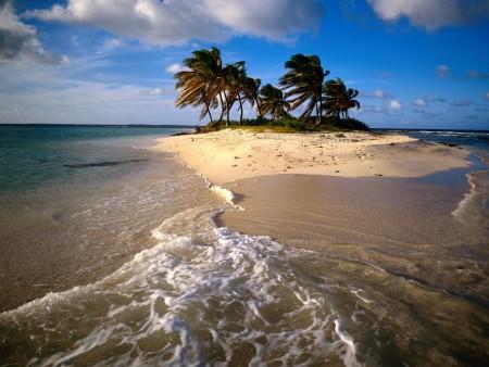 بالصور صور عن البحر , اجمل صور للبحر 3921 1