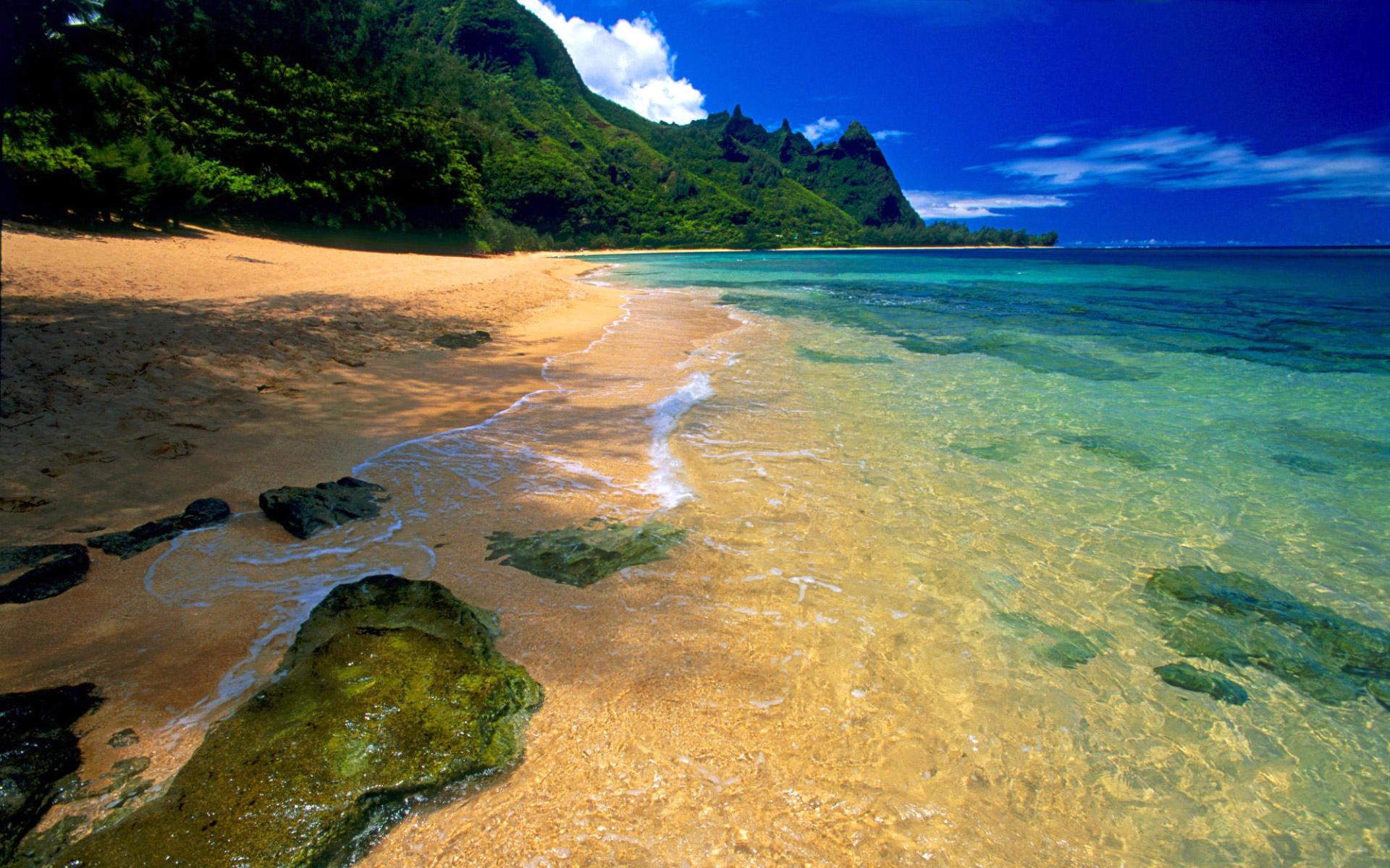 بالصور صور عن البحر , اجمل صور للبحر 3921 2