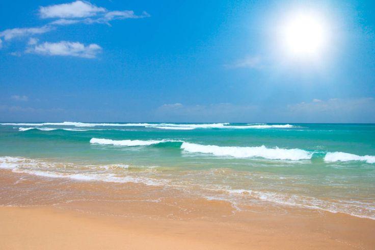 بالصور صور عن البحر , اجمل صور للبحر 3921 3