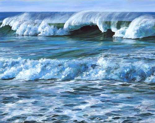 بالصور صور عن البحر , اجمل صور للبحر 3921 4