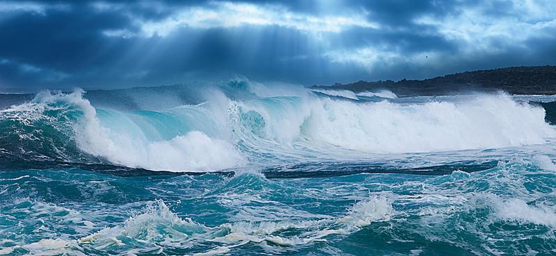 بالصور صور عن البحر , اجمل صور للبحر 3921 5