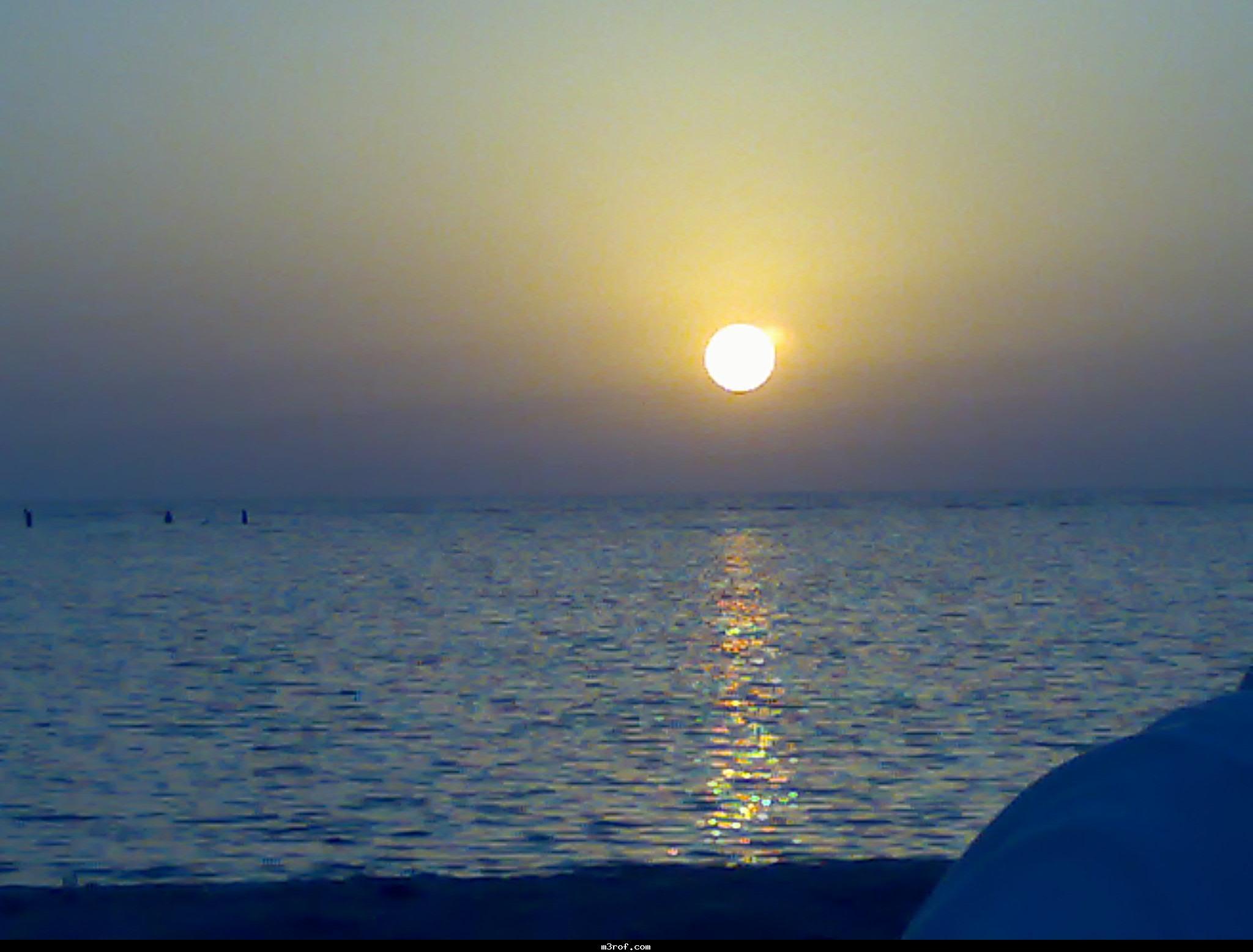 بالصور صور عن البحر , اجمل صور للبحر 3921 8