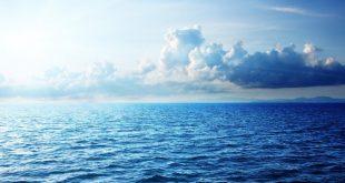 صورة صور عن البحر , اجمل صور للبحر