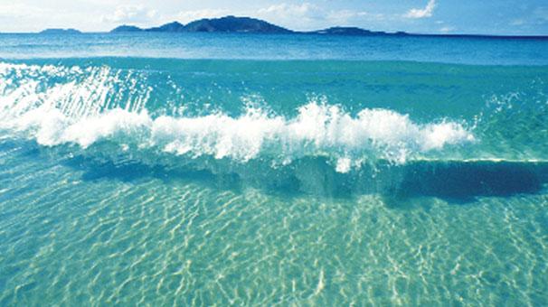 بالصور صور عن البحر , اجمل صور للبحر