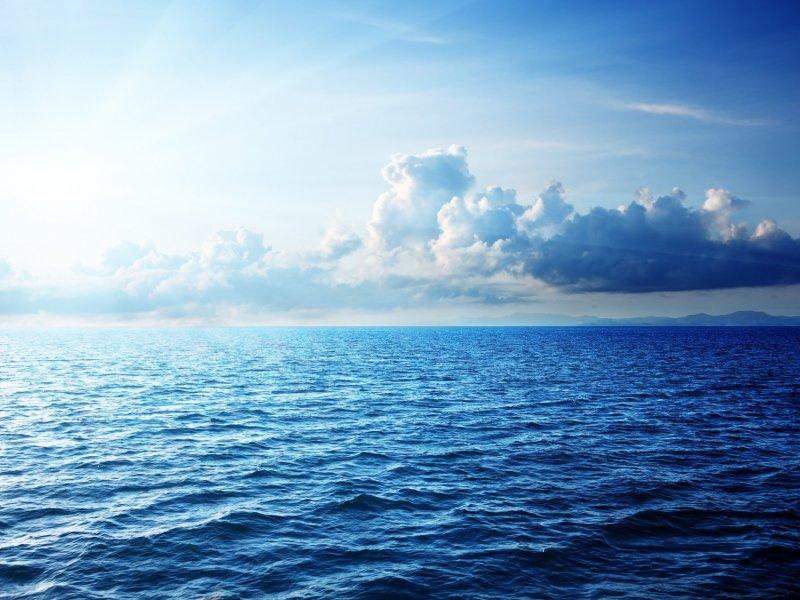 بالصور صور عن البحر , اجمل صور للبحر 3921