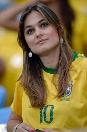 بالصور بنات البرازيل , بنات البرازيل ودورها الفعال فى المجتمع البرازيلى 3925 11