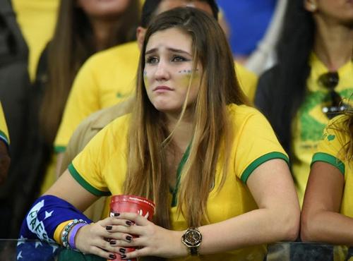بالصور بنات البرازيل , بنات البرازيل ودورها الفعال فى المجتمع البرازيلى 3925 3