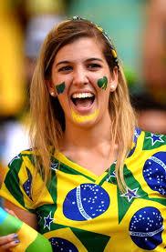 بالصور بنات البرازيل , بنات البرازيل ودورها الفعال فى المجتمع البرازيلى 3925 4