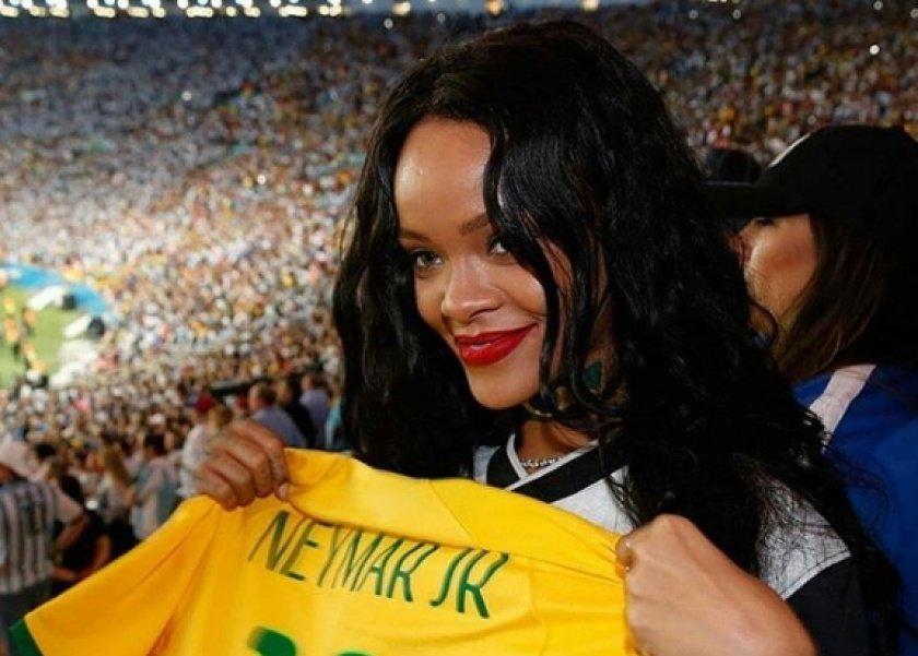بالصور بنات البرازيل , بنات البرازيل ودورها الفعال فى المجتمع البرازيلى 3925 9