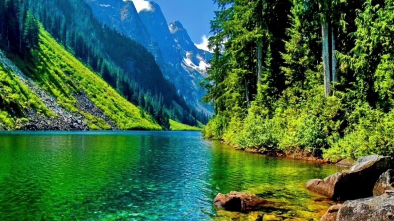 صورة صور عن الطبيعة , اجمل صور الطبيعه