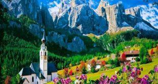 بالصور صور عن الطبيعة , اجمل صور الطبيعه 3929 12 310x165