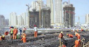 صوره العمل في قطر , قطر وفرص العمل