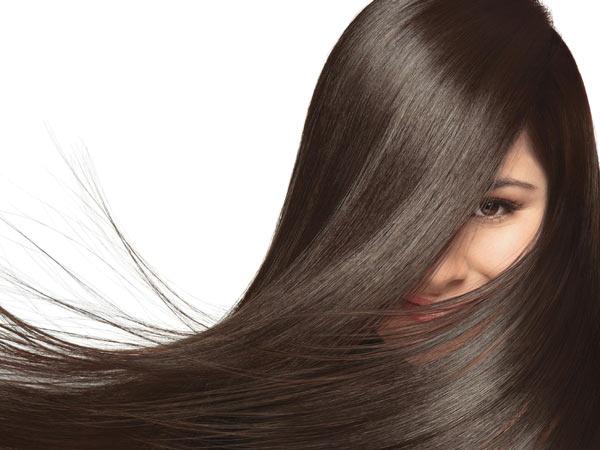 صور وصفه لتنعيم الشعر , افضل وصفه لتنعيم الشعر
