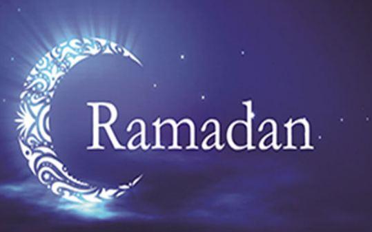 صور اول يوم رمضان , اول ايام شهر رمضان الكريم