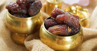 صوره صيام رمضان , فوائد صيام شهر رمضان الكريم