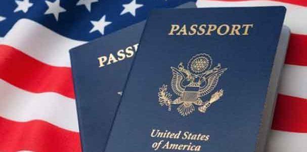 صورة الهجرة الى امريكا , امريكا والهجرة اليها
