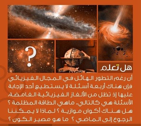 بالصور هل تعلم عن الانسان , اهم المعلومات عن الانسان 4118 6