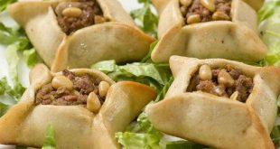 اكلات رمضان 2019 , فوائداكلات رمضان