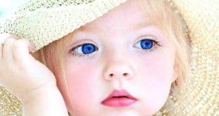 اجمل صور اطفال بنات , صور بنات جميله