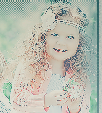 صور واتس بنات اجمل صور واتس اب للبنات بنات كول