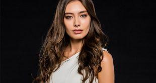 بالصور اجمل ممثلة تركية , اجمل الممثلات التركيات 4186 14 310x165