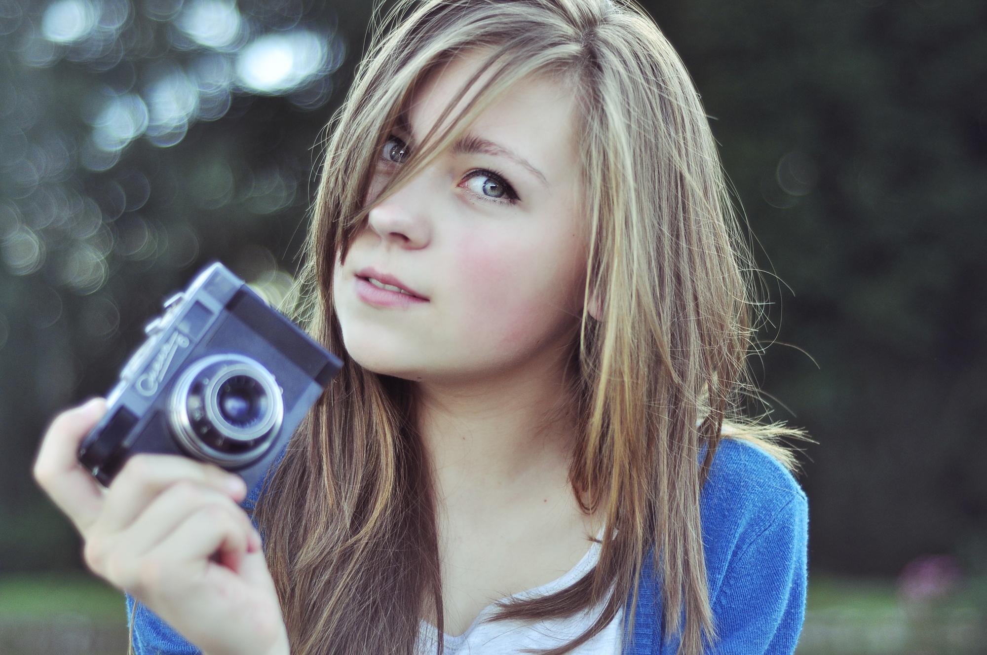 صورة صور بنات كيوت حلوين , اجمل صور البنات