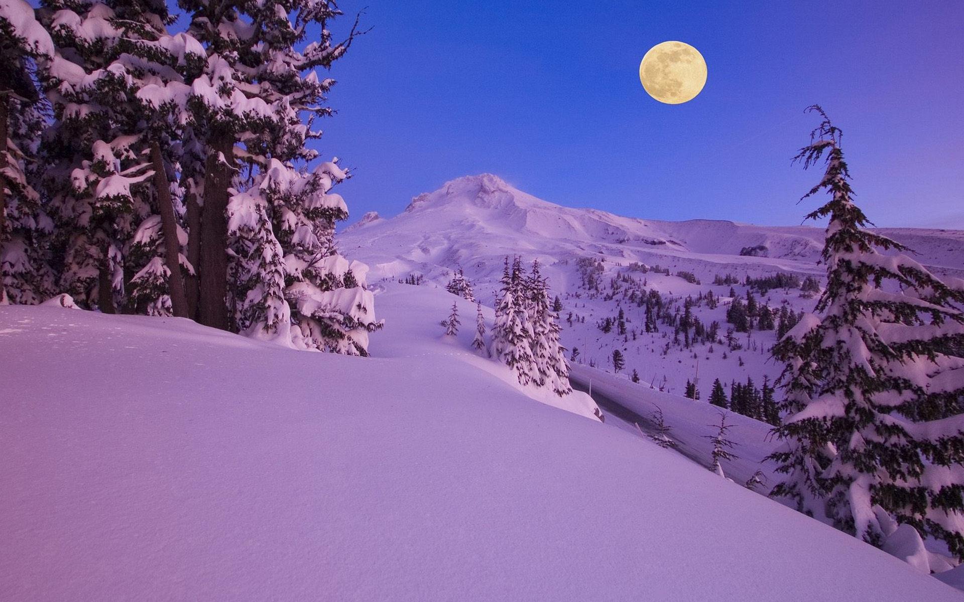بالصور صور خلفيات طبيعيه , اجمل مناظر طبيعية 4212 6