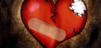 بالصور كلام يعبر عن وجع القلب , صور معبره عن حزن القلوب 4221 2