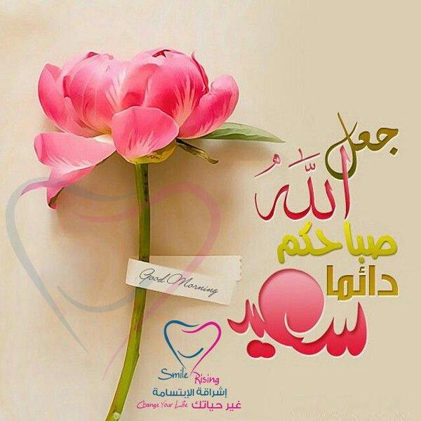 بالصور اجمل صور صباحيه , صور صباح الخير 5237 5