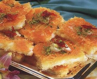 بالصور اكلات رمضان منال العالم , مطبخ منال العالم 5240 5
