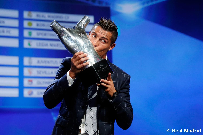 صورة صور كرستيانو رونالدو 2019 , افضل لاعب اوروبي