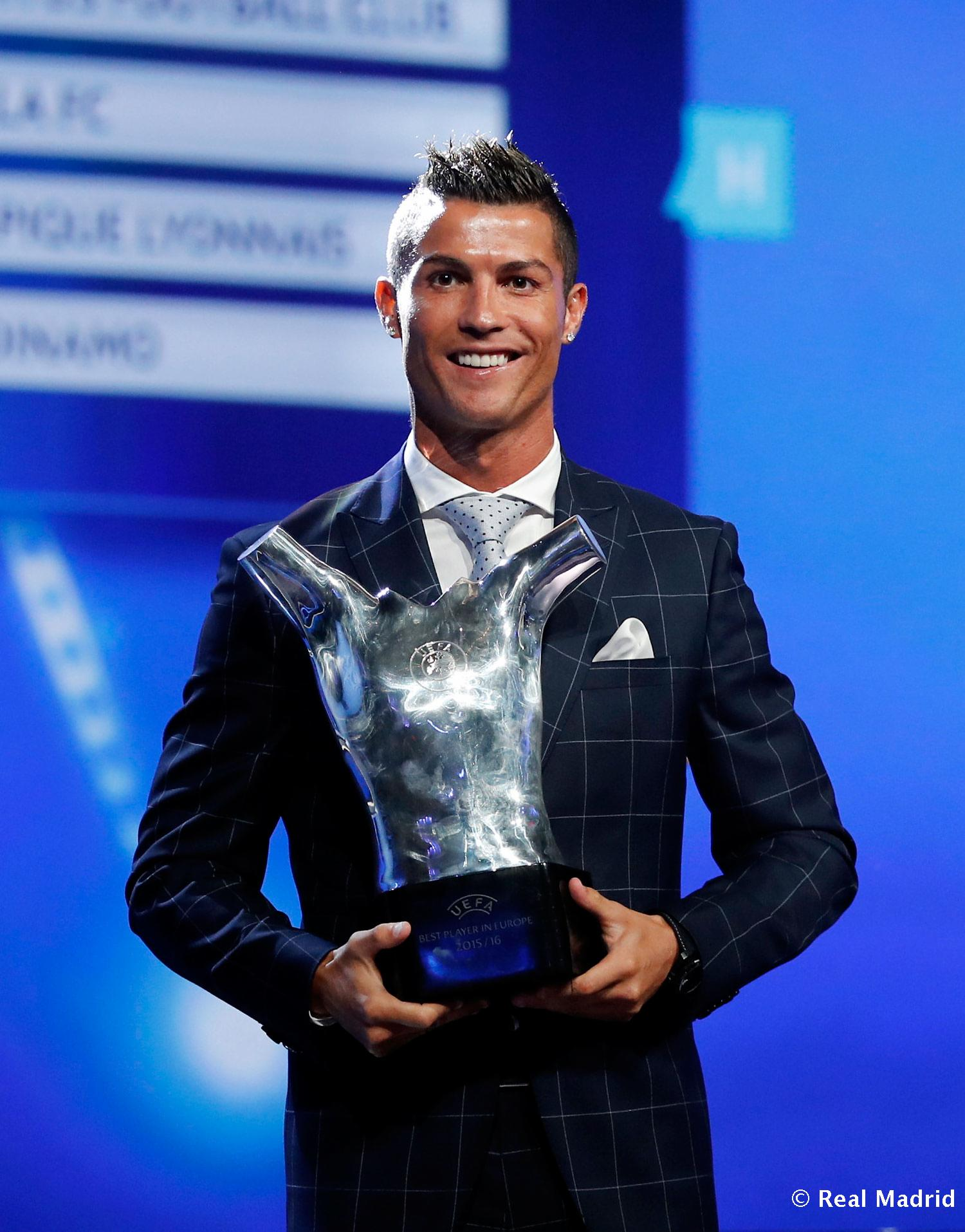 صوره صور كرستيانو رونالدو 2019 , افضل لاعب اوروبي