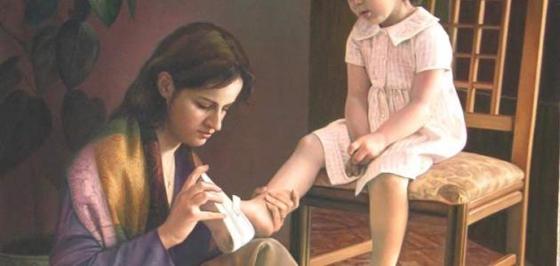 بالصور اناشيد عن الام , رسائل الى الام 5258 4