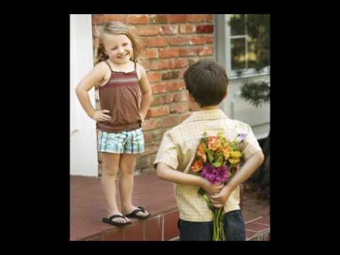 بالصور قصتي مع بنت , قصتى انا وبنت الجيران 5261 3