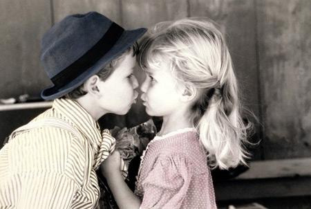 صوره قصتي مع بنت , قصتى انا وبنت الجيران