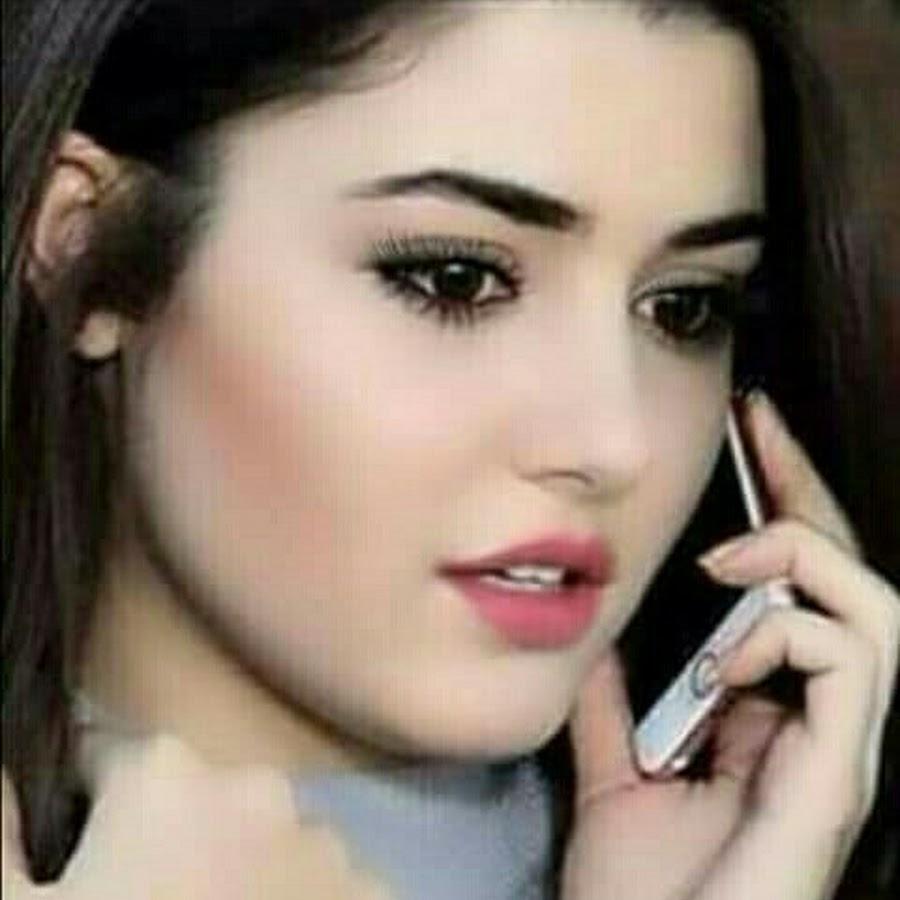 بالصور صور دلع بنات , دلع البنات الجميله 5265 7