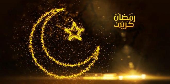 بالصور مواقيت الافطار رمضان 2019 , امساكيه رمضان 2019 5275