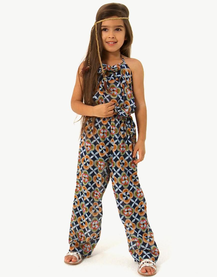 بالصور ملابس بنات صغار , ملابس صيفيه للاطفال 5279 7