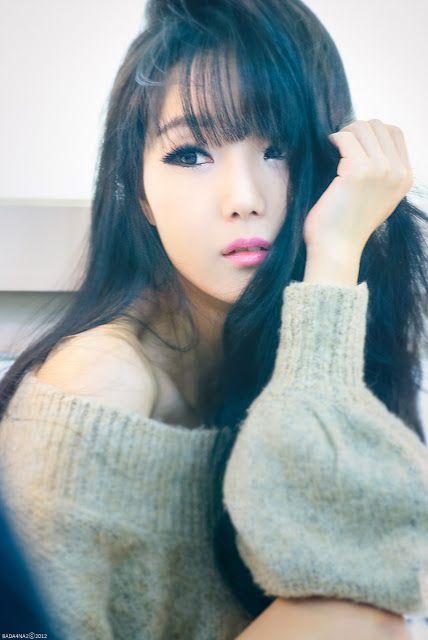 بالصور بنات كورية , كوريات حلوه 5288 2