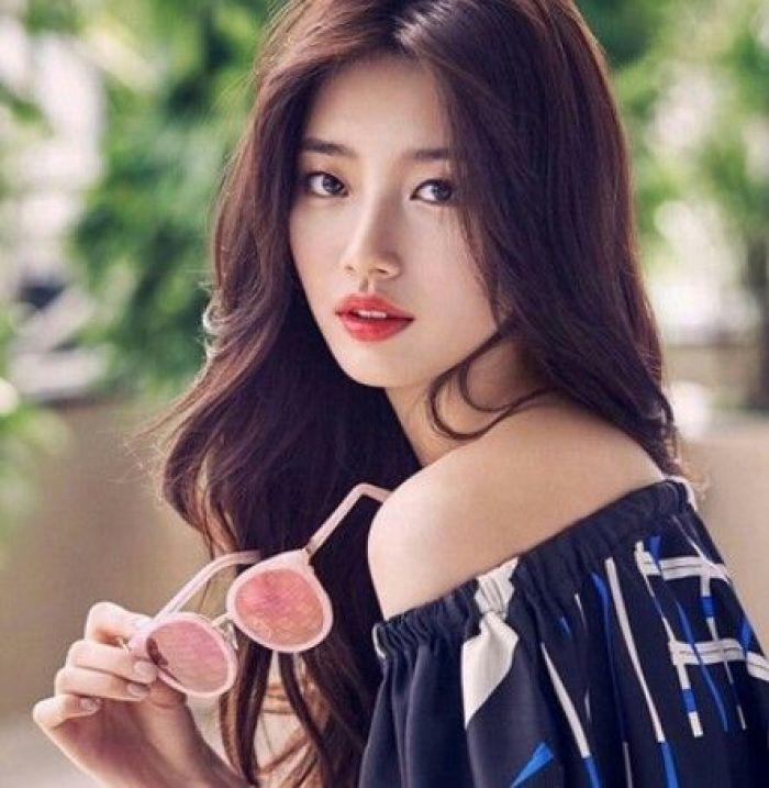بالصور بنات كورية , كوريات حلوه 5288 8