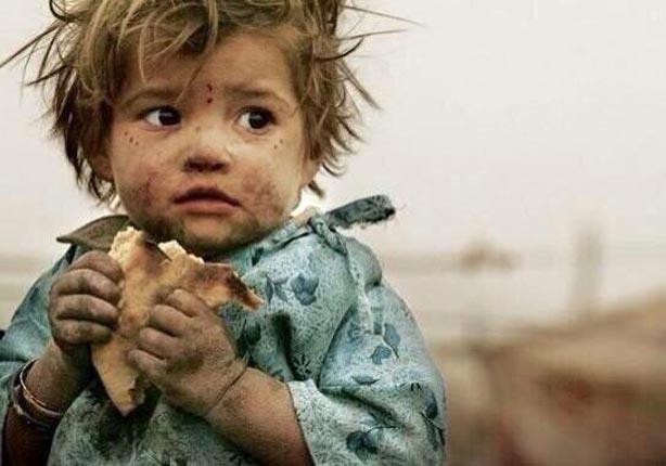 بالصور صور عن الفقر , مااجمل الفقراء 5293 2