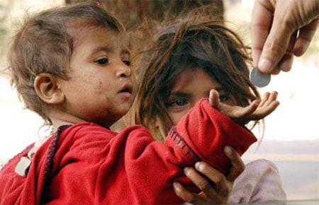 بالصور صور عن الفقر , مااجمل الفقراء 5293 3