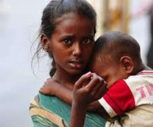 بالصور صور عن الفقر , مااجمل الفقراء 5293 4