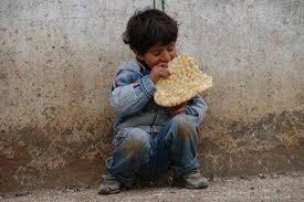 بالصور صور عن الفقر , مااجمل الفقراء 5293 6