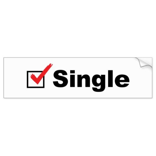 بالصور معنى سنقل , يعنى ايه single 5304