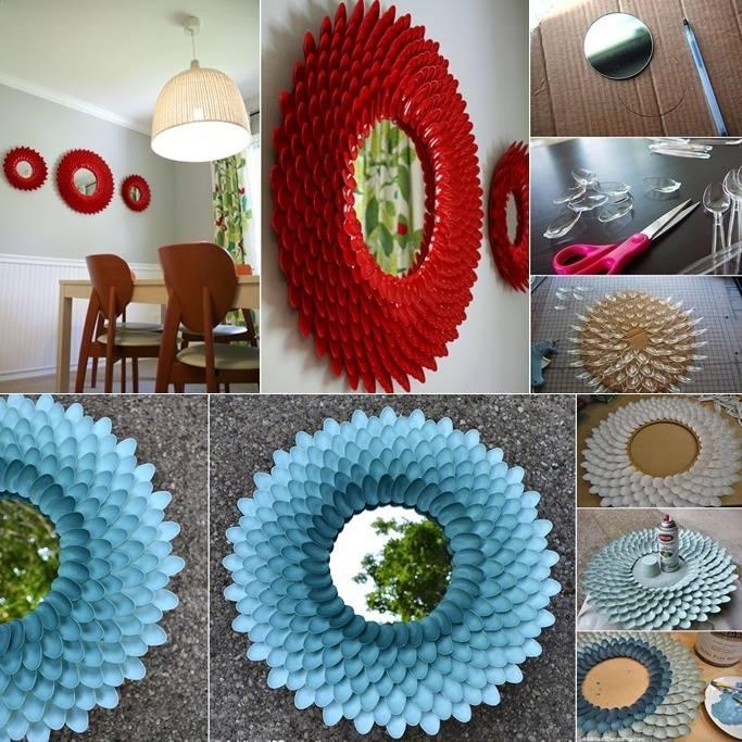 صور طرق تزيين المنزل بالصور , اجدد الافكار لتزيين المنزل