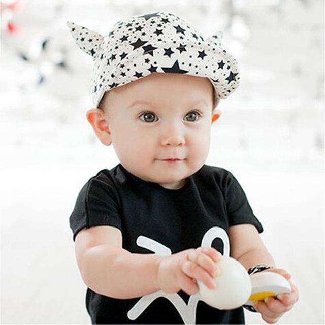 صوره طفل صغير , اطفال كيوت اوى
