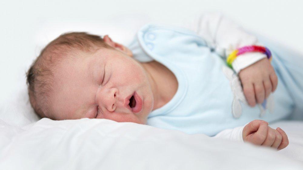 صور طفل صغير , اطفال كيوت اوى