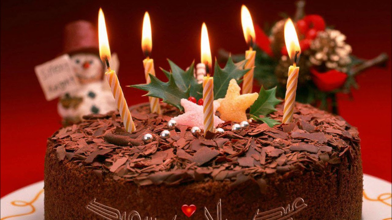 بالصور صور لعيد الميلاد , اعياد ميلاد جميله 5331 5