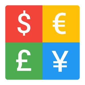 بالصور رموز العملات , العملات ورموزها واشكالها 5332 1